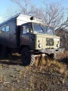 Продается грузовик ГАЗ 66