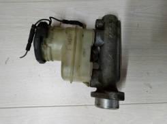 Цилиндр главный тормозной Honda