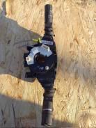 Блок подрулевых переключателей Nissan Qashqai J10 2006-2013