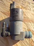 Моторчик омывателя лобового стекла Nissan Qashqai NJ10 MR20DE