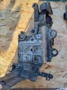Опора подушка кпп Nissan Qashqai j10 mr20 вариатор