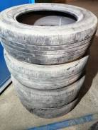 Bridgestone, 235/65/18