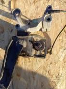 Опора двигателя правая Nissan Qashqai (J10) 2006-2014 2007 [11210JD200