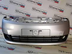 Бампер передний Nissan NV200 M20 2012 г.