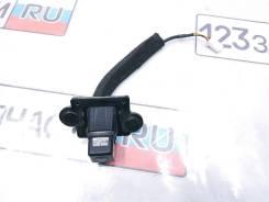 Камера заднего вида Nissan NV200 M20 2012 г