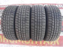 Dunlop Winter Maxx WM02, 185/65 R14