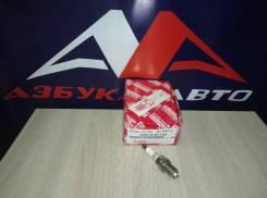 Свеча зажигания Toyota Q16R-U 5AF / 4A-FHE