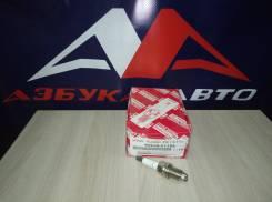 Свеча зажигания Toyota PK16TR11 1-2JZ-GE