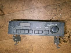 Штатный радиоприемник Toyota Probox NCP51