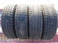 Bridgestone ST30, 185/70 R14