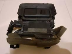 Блок круиз-контроля LA100S 88210-B2091
