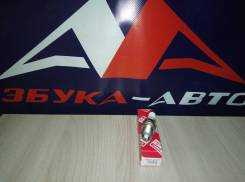 Свеча зажигания Toyota SK16R11 1Nzfxe / 2NZ 05-