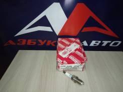 Свеча зажигания Toyota SK16R-P11 1-2JZ-GE '00-