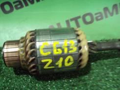 якорь стартера CGA3DE, CG10DE, CG13DE