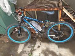 Продаю велосипед горный