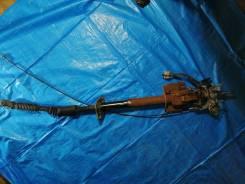 Продам рулевая колонка на Isuzu Bighorn UBS69 4JG2