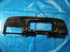 Продам консоль спидометра на Isuzu Bighorn UBS69 4JG2