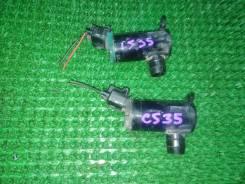 Насос омывателя Changan CS35 2013-н. в.