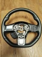 Руль Subaru Levorg