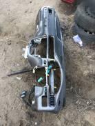 Торпедо Honda inspire UA1 UA2