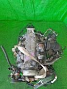 Двигатель Honda HR-V, GH4; GH1; GH2; GH3, D16A; HE VTEC F9539 [074W0052961]