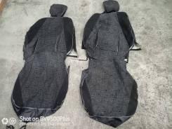 Чехлы передних сидений Лада Гранта