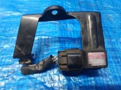 Датчик абсолютного давления Sprinter Corolla CE100 CE104 CE108 2C