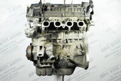 Двигатель Mitsubishi Lancer (CX, CY) 2007>