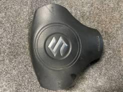 Подушка безопасности в руль Suzuki Grand Vitara 2005