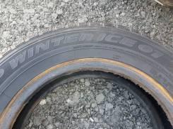 Dunlop SP Winter Ice 01, 175/75 R14