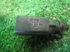 Датчик температуры наружный Audi Q7 (4LB)