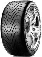 Pirelli P Zero Corsa, 285/35 R19 99Y
