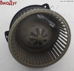 Двигатель Отопителя (Моторчик Печки) Mitsubishi Space STAR [53292682]