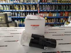 NEW ! Фильтр топливный 16010-S2H-930 HR-V ASIA EFI