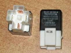 Реле Toyota 90 987-02010