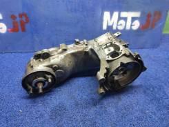 Картер двигателя Honda Tact AF24 [MotoJP]