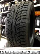 Hankook Winter i*cept IZ2 W616, 175/70 R14 88T XL