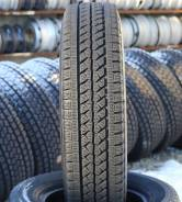 Bridgestone W979 (3 pcs.), 175/75 R15 LT