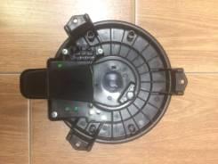 Мотор Отопителя / вентилятора / печи Toyota 87103-33090