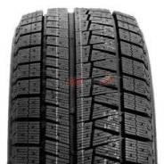 Bridgestone Blizzak Revo GZ, 215/55 R17 94S