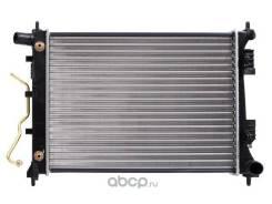 Радиатор охлаждения Kia Rio III / Solaris 1.4-1.6 (11-17) Termal