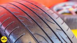1906 Dunlop SP Sport LM704 ~5mm (70%), 245/45 R19