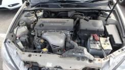 Двигатель Toyota 2AZ-FE, пробег 66.685 км !