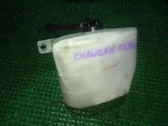 Расширительный бачок Changan CS35 1