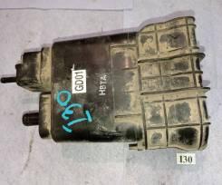Фильтр паров топлива Hyundai I30