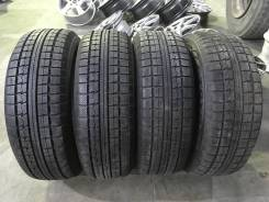 Toyo Winter Tranpath MK4, 215/60 R17