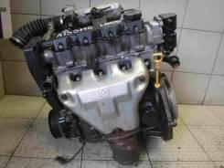 Двигатель Chevrolet Lanos 1.5 A15SMS 04-10 Chevrolet Lanos 2004-2010 [96987083]
