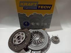 К-т сцепления Kraft TECH (W03200E)
