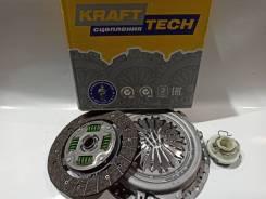 К-т сцепления Kraft Tech 2121 Лада