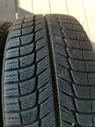 Michelin X-Ice 3, 205/50r17